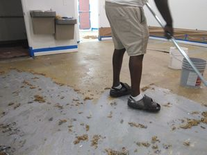 Floor Stripping & Waxing in Deerfield Beach, FL (2)