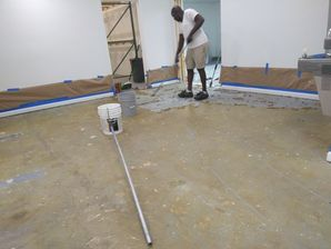 Floor Stripping & Waxing in Deerfield Beach, FL (1)