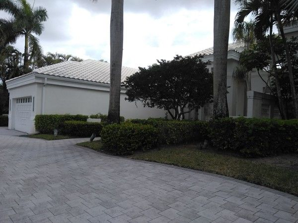 House Painting in Palm Beach, FL (1)