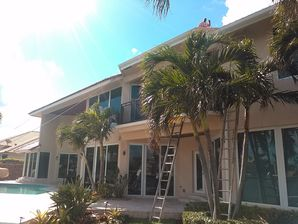 Residential Painting in Deerfield Beach, FL (1)