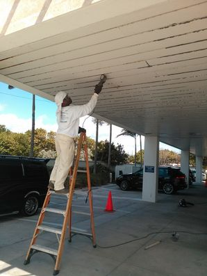 Commercial Painting in Boca Raton, FL (1)