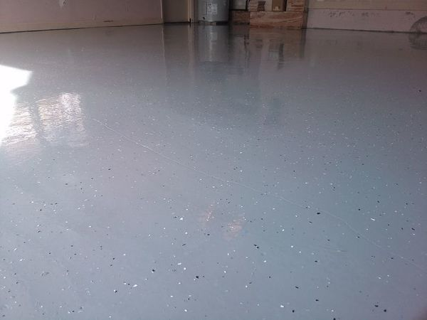 Commercial Floor Painting in Lighthouse Point, FL (1)