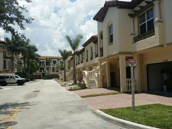 Interior and Exterior Painting in Palm Beach, FL
